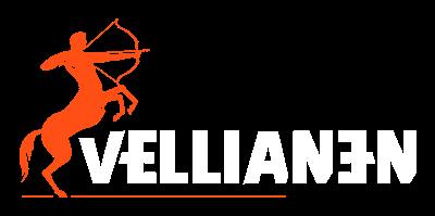 Vellianen-consultant-consultants-consultancy-advies-adviseur-adviseurs-logistiek-logistics-vastgoed-real-estate-it-ict-proces-procesverbetering-friesland-leeuwarden
