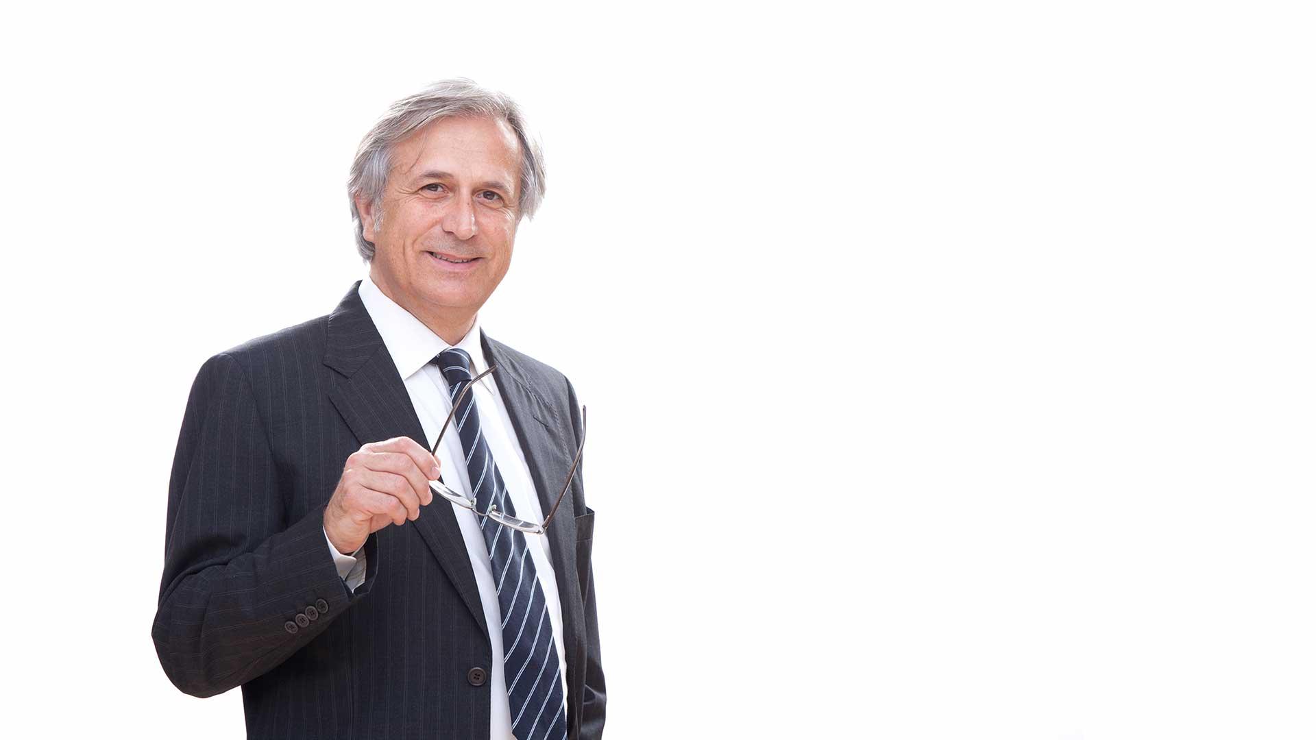 directeur-directie-ceo-strategie-strategisch-advies-consultant-consultants-duurzaam-verbeteren-verbetering-procesverbetering-logisiek-vastgoed-ict