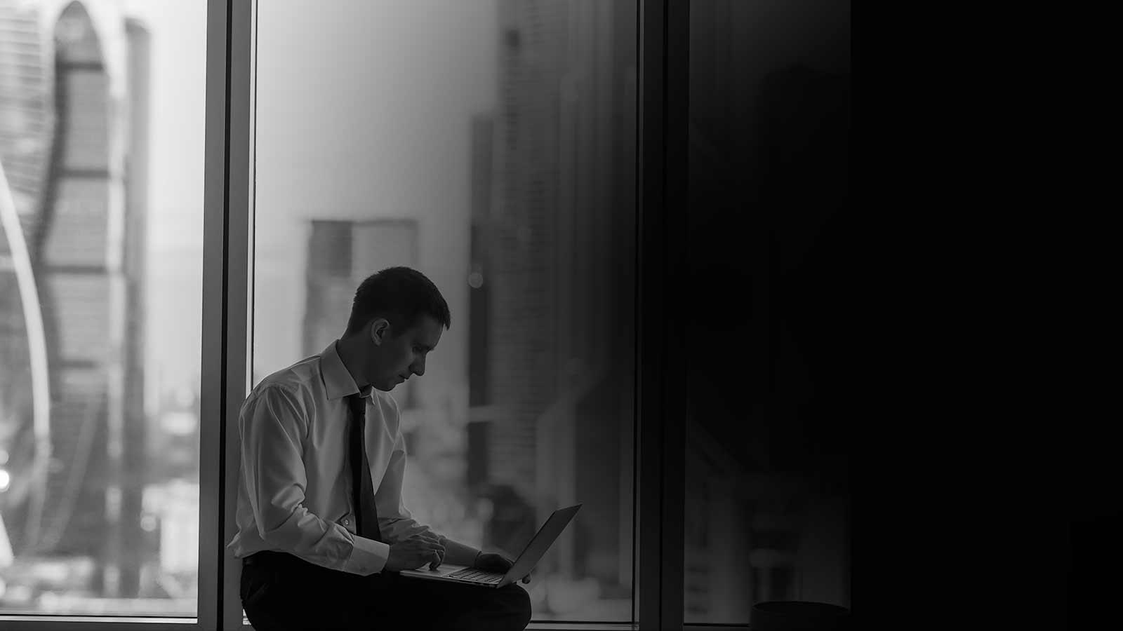 financials-financiele-bedrijven-financiele-dienstverleners-consult-consultant-consultants-advies-adviseur-adviseurs-it-ict-proces