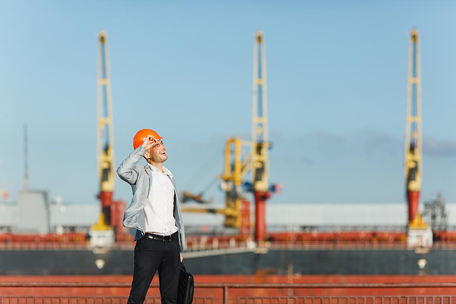 wasteconnect-slimme-software-elektronisch-s-formulieren-scheepsagent-afvalinzamelaar-havenbeheerder-vellianen-consultants