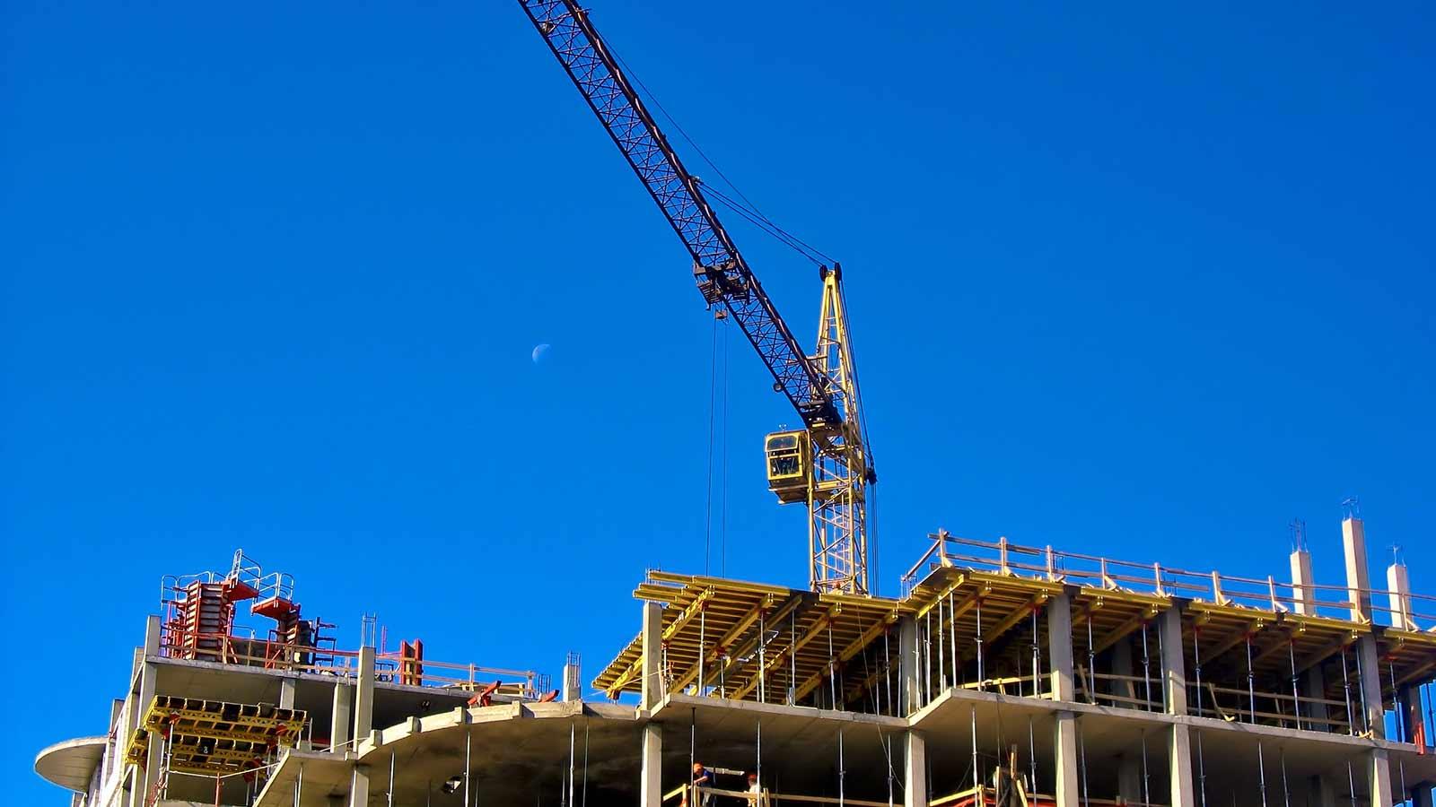 vastgoed-ontwikkeling-real-estate-vastgoedmanagement-risico-analyse-consult-consultant-consultants-advies-adviseur-adivseurs-friesland