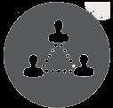 vellianen-competenties-mensen-advies-zwaar-weer-bijzonder-beheer