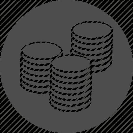 vellianen-financien-financieel-advies-zwaar-weer-bijzonder-beheer