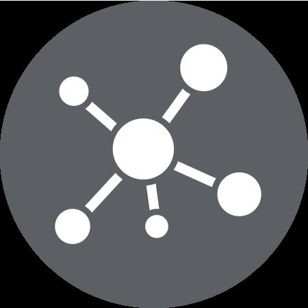 vellianen-proces-verbetering-advies-implementatie-zwaar-weer-bijzonder-beheer